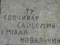 Volytsia-27