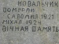 Volytsia-28