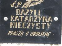 Volytsia-43