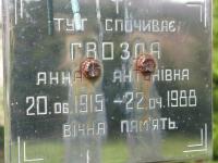 Vysochany-29