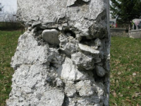 Vysochany-65