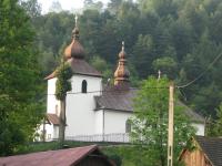 Zubryk-2