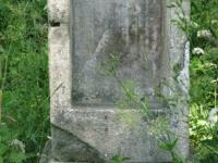 Zhydivske-104