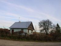 Bryzhava-9