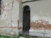 Selyska-24