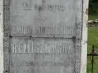 Selyska-115