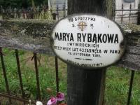 Selyska-122