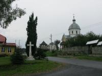 Selyska-6