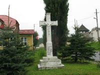Selyska-7