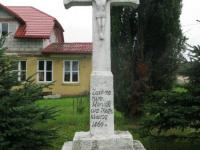 Selyska-8