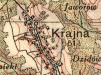 4-1931