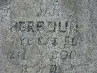 IMG_1889
