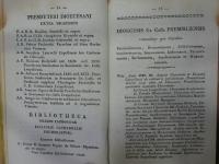 schematyzm_128