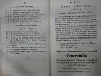 schematyzm_331