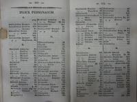 schematyzm_408