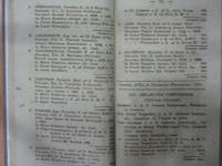 schematyzm_451