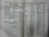 schematyzm_511