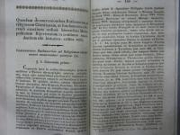 schematyzm_515