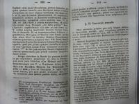 schematyzm_516