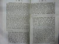schematyzm_518