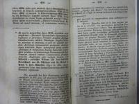 schematyzm_525