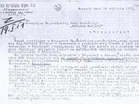 tur1951_07