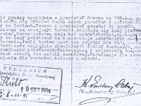 tur1951_08