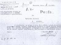 tur1951_09