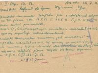 tur1951_10
