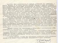 tur1951_11