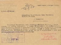 tur1952_1