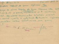 tur1952_4