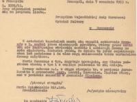tur1953_4