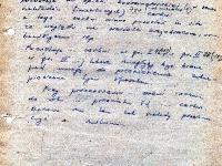 tur_1971_01