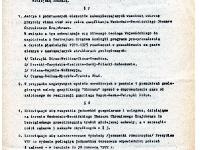 tur_1971_22