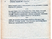 tur_1971_23