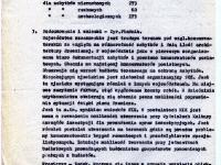 tur_1971_38