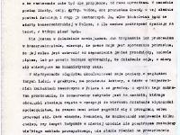 tur_1971_42