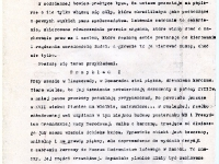 tur_1971_43