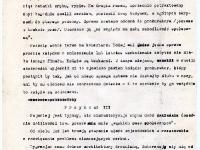 tur_1971_44