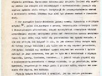 tur_1971_45