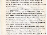 tur_1971_46