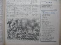 ls1973_086