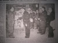 kholmskazemlia1944_013