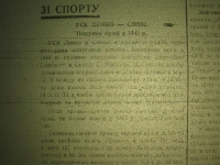 krak_visti_1944_cz-1_061