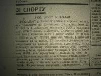 krak_visti_1944_cz-1_075