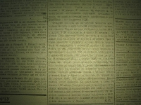 krak_visti_1944_cz-1_078