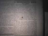 krak_visti_1944_cz-1_147