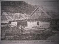 krakivski_visti_1941_019