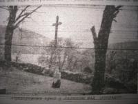 krakivski_visti_1941_031